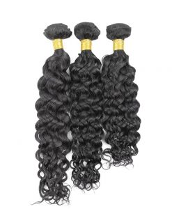 hair bundles virgin hair weave curly