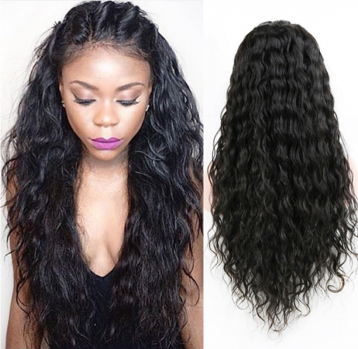 130-Density-Water-Wave-Brazilian-Virgin-Hair