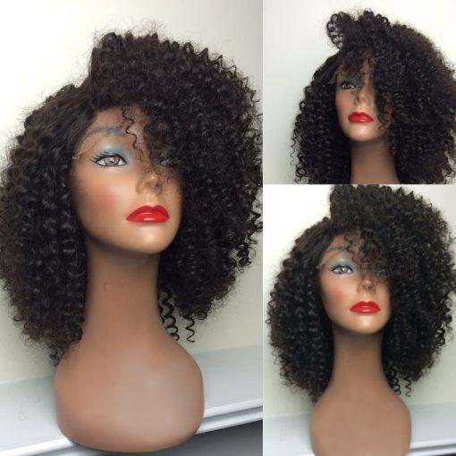brazilian-kinky-curly-hair-full